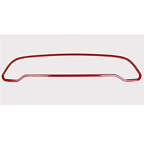 Accesorios para el cuerpo Parrillas de radiador Parrilla de coche Accesorios de...