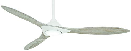 10 Best Ceiling Fan That Move Airs
