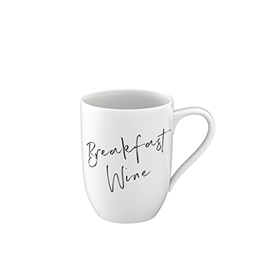 Statement Taza'Breakfast Wine'