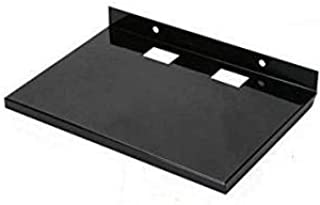Wall Mount Set TOP Box/D T H Stand