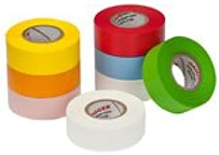 Best labeling tape for laboratory Reviews