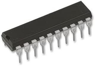 TEXAS INSTRUMENTS MSP430G2553IN20 MCU, 16BIT, MSP430, 16MHZ, PDIP-20 (1 piece)