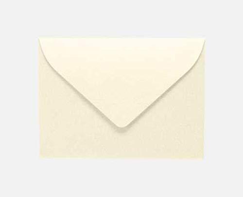 #17 Mini Envelopes (2 11/16 x 3 11/16) (Pack of 2000)