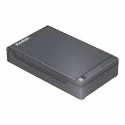 Kodak A3 Flatbed Accessory - Scanner dockable flatbed accessoire