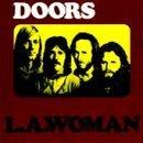 L.A. woman by Doors (2000-01-01)