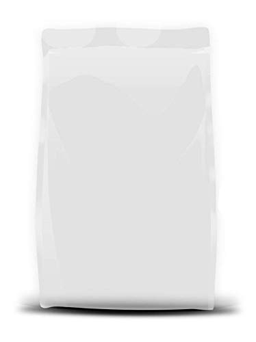 Best For Home Streusalz Auftausalz Tausalz Straßensalz Gewicht zur Auswahl 25 kg-500 kg (50)