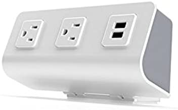 Flex Charge 4 Charging Station