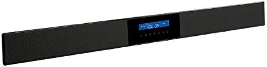 Best pinnacle 5.1 speaker system Reviews