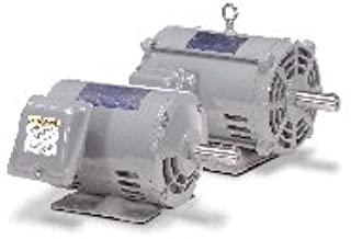 Best westinghouse induction motor Reviews