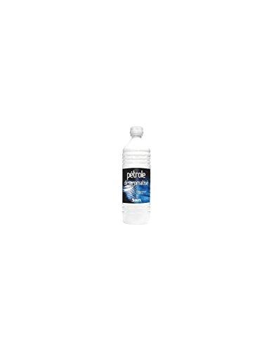 Onyx - Pétrole désaromatisé Kerdane / Bouteille 1 l