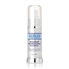 dr. denese Hydroshield Ultra Moisturizing Face Serum