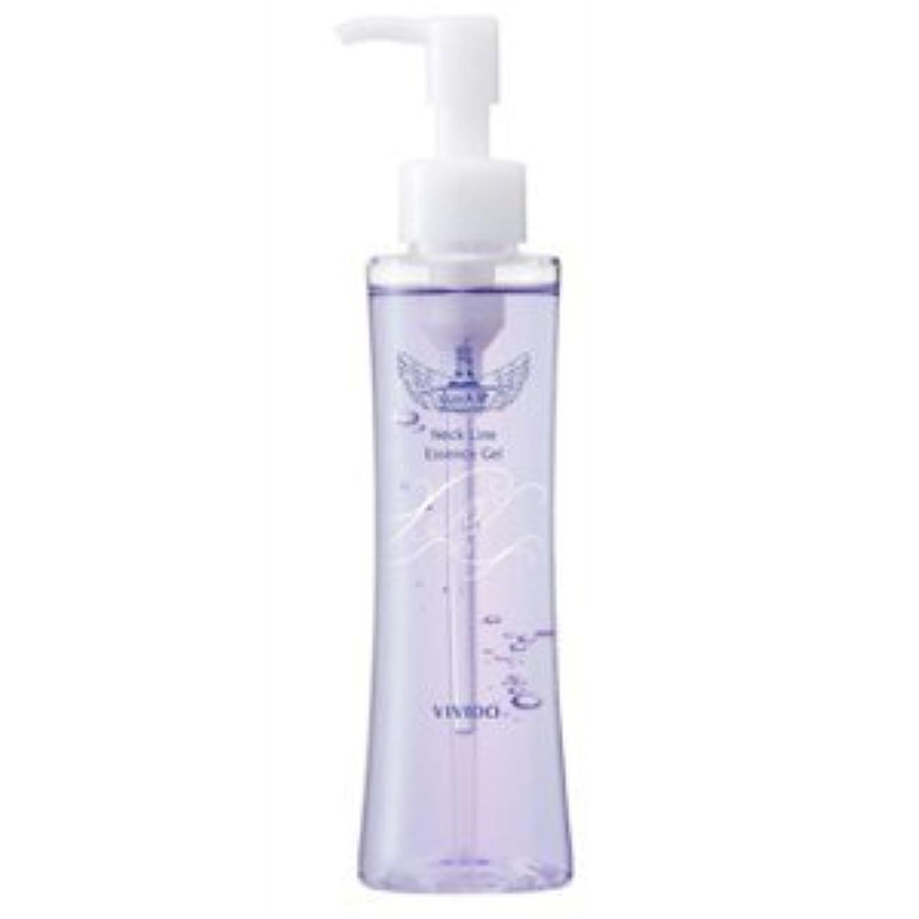 スチール粒気分水の天使プレミアムネックライン美容液150g 3個セット