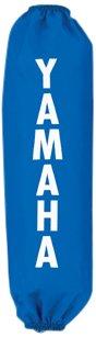 Yamaha Shock Cover for Yamaha 660R Raptor