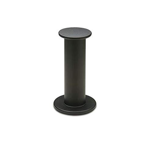 Drehbarer Zylindergriff M8 Edelstahl Durchmesser 22mm