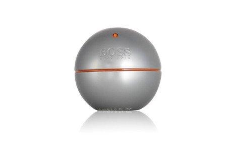 Boss In Motion - Hugo Boss Eau De Toilette Spray 90 ml