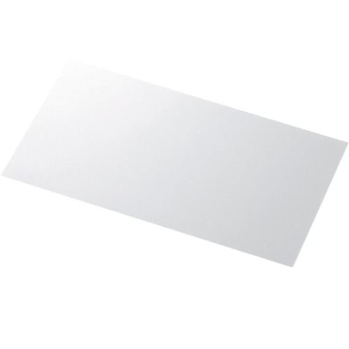 ELECOM 液晶保護フィルム 反射低減仕様 11.6インチワイド用 EF-FL116W
