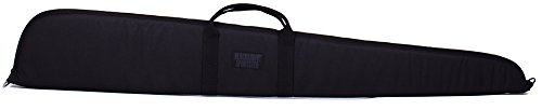 BLACKHAWK Sportster Shot Gun Case