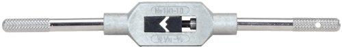 KS Tools 331.0015 Verstellbare Windeisen, M5-M20