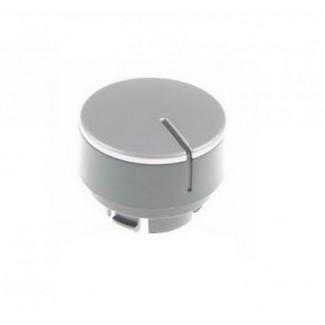 Knopf grau von Selection-Programm Lava Wäsche Trocknen im Wäschetrockner Ariston aqcf851buit