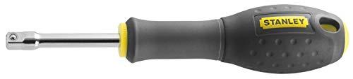 STANLEY 1 13 910: Atornillador 4  158 mm
