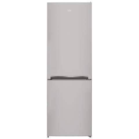 frigo beko gn1416220cx online