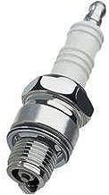 HOMELITE RYOBI 870170001 Genuine Spark Plug RCJ4 Replaces 870174002, A100643, PS06216 Also Used ON RIDGID Troy-BILT Echo Powerstroke Workforce BLACKM