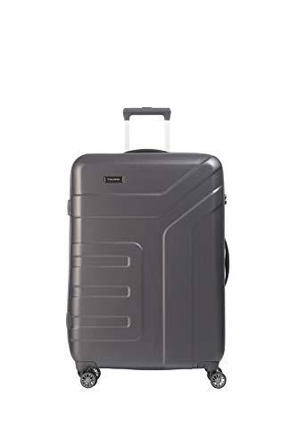 Travelite 2275806