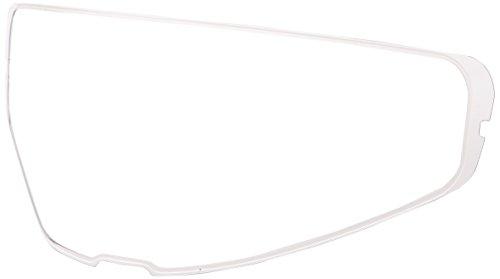 Pinlock Fog Resistant CLEAR Insert Lens for HJC HJ20 HJ-20 Maxvision Shield