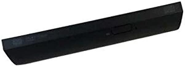 42M03N2001 New Acer Aspire V3-551 V3-551G V3-571 V3-571G Laptop DVD/RW Drive Bezel Cover