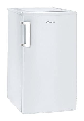 Candy CCTUS 482WHN Congelatore Verticale, 64 lt [Classe F]