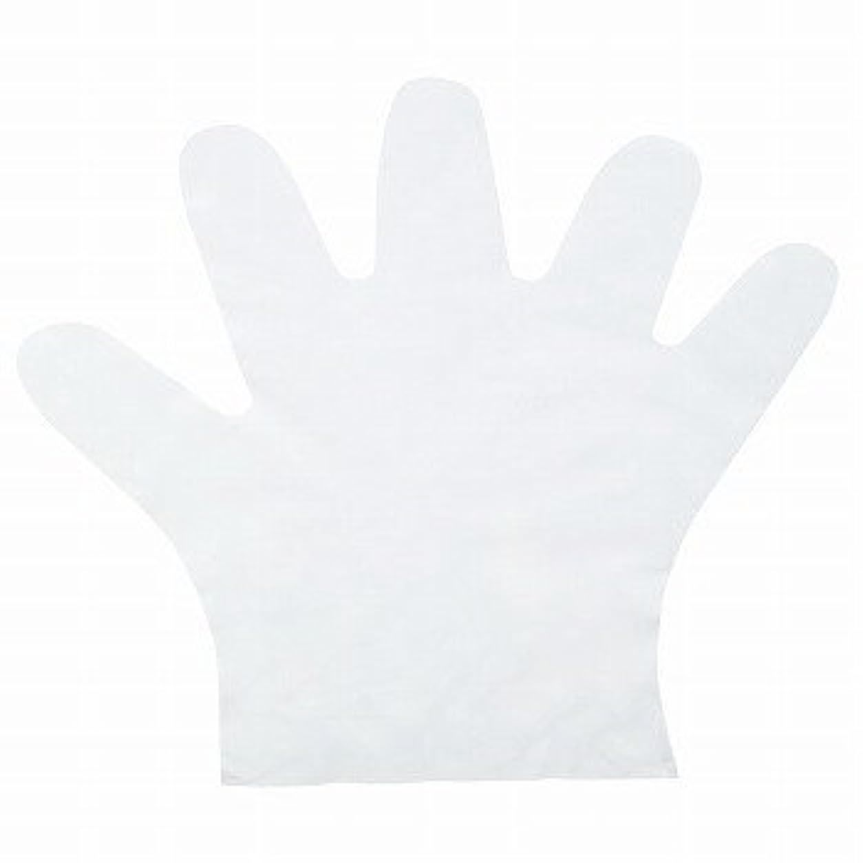 男やもめ疑問を超えてどういたしましておたふく手袋/ポリエチディスポ(LD) [100枚入]/品番:248 サイズ:S
