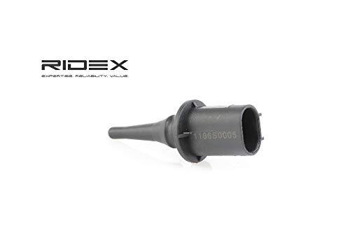Ridex 1186S0005 Sensor, Außentemperatur