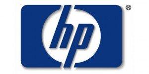 HP RM1–0049–030CN