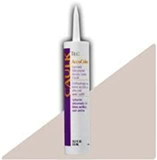 Tec Accucolor - 903 Birch Sanded Caulk