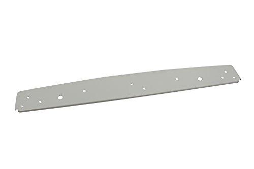 Cannon Cookers (Homark) Creda Homark Hotpoint Indesit Oven Control Panel Facia. Origineel onderdeelnummer C00228086