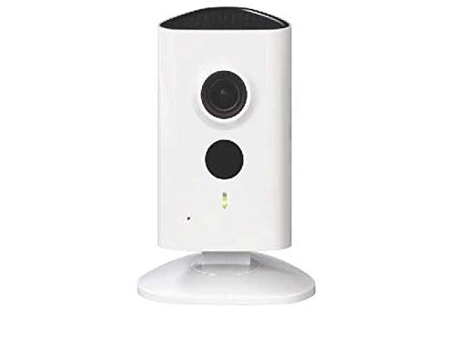 Cámara IP de interior 3MP HD Wifi y IR LED-Serie C-Dahua