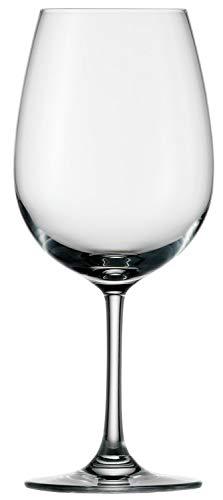 Catálogo para Comprar On-line Copas de vino tinto que puedes comprar esta semana. 10