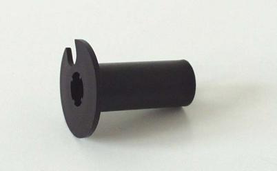 Rolly Toys - Monategehilfe für Hutkappen 10mm und 12mm