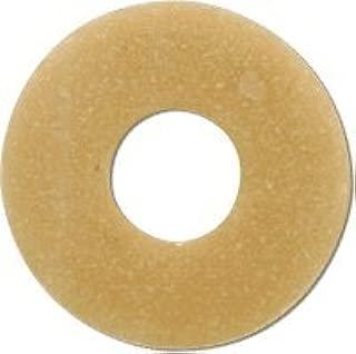 "Genairex Securi-T Conformable Seals 2"" Diameter, 20 Per Box (EI900222) Category: Ostomy Supplies"