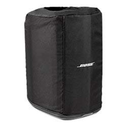 Bose L1 Pro8 Slip Cover- Protective Cover for the L1 Pro8 Sound System, Black