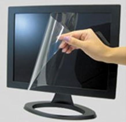 size 40 a4a9f de432 Amazon.com: Viziflex Screen Protector And Touch Screen Protectors ...