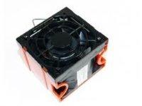 IBM System Fan 60mm For x3650 (All Models) 46C4014
