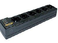 Motorola Tischlader PMLN7102A 6-Fach für SL1600