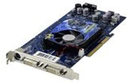 PVT40KND - XFX TECHNOLOGIES PVT40KND XFX PVT40KND NEW XFX GEFORCE 6800 128MB DDR XFX
