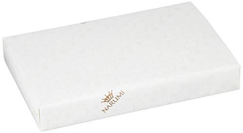 【NARUMIオリジナル包装済】NARUMI(ナルミ)子ども用カトラリーセットクラウンキッズシャイニングスター日本製SK596-10AZ