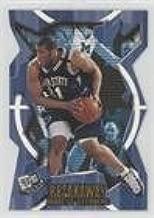 Jarrett Stephens (Basketball Card) 2000 Press Pass - Breakaway #BA27