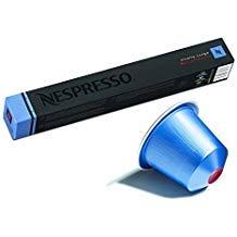 Nespresso Decaffeinato, Vivalto Lungo, 20 stück, 50 g
