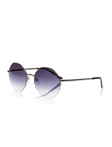 Hawk HW 1676 03 Damen Sonnenbrille