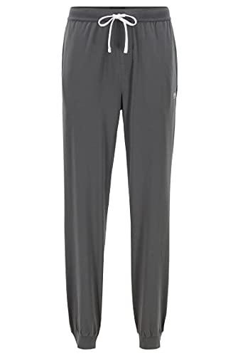 BOSS Mix&Match Pants Pantalones Deportivos, Dark Green308, M para Hombre