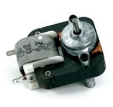 A.O. Smith MDL 57T Compatible Evaporator Fan Motor For Beverage Air Coolers